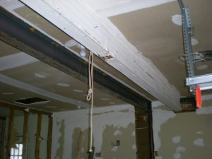 Structural Engineering For A Structural Renovation Project