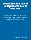 components book
